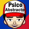 psicoabstracto