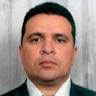 https://www.donquijobs.com - GabrielPalma