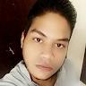 https://www.donquijobs.com - juanreyes0410
