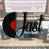 https://www.donquijobs.com - JastStudios