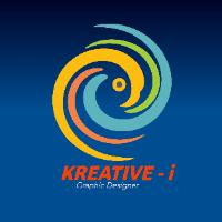 kreative-i